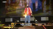 LukeHarperNXT