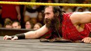 Harper-NXT