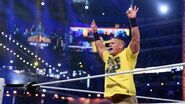 Cena at WrestleMania 29