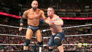 John-Cena-Fights-With-Karl-Anderson