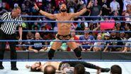Bobby-Roode beaten Aiden-English