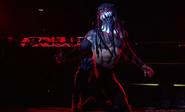 Finn Balor NXT-TORE