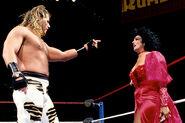 Shawn Michaels Royal Rumble93