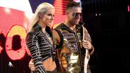The-Miz-Maryse