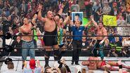 John Cena Eddie Guerrero and Big-Show