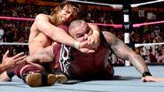 Daniel-Bryan-Facing-Randy-Orton