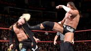 Cass big boots Enzo-Amore
