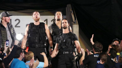 The Shield 017