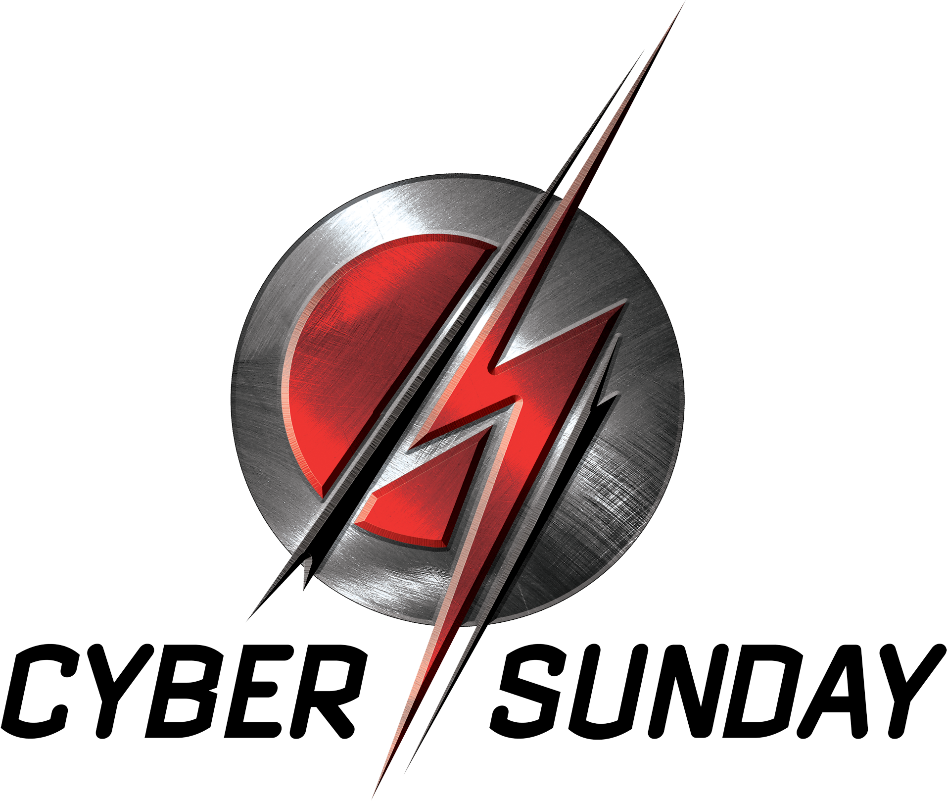 Wwe Cyber Sunday Officialwwe Wiki Fandom Powered By Wikia