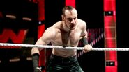 Aiden English Raw