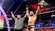 Randy-Orton-Triple-H-SummerSlam-2013