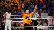 John-Cena and Seth-Rollins at SummerSlam