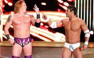 WWE-Justin-Gabriel-Heath-Slater1