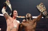 Cm-punk-kofi-kingston