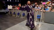 Bobby-Roode appearing on SD