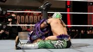 Kalisto-Pinning-Tyler-Breeze-Awl1078