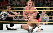 Heath-Slater Justin-Gabriel NXT