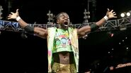 Kofi-Kingston 017