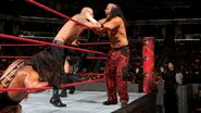 Matt-Hardy Anderson Bo-Dallas