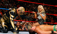 Goldust-And-Aksana