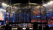Elimination Chamber side
