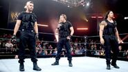 Shield NXT original