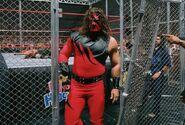 Kane-debut