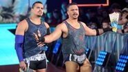Epico and Primo-Colon