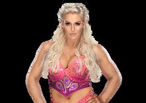 Charlotte pro