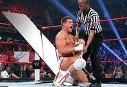 Rhodes Big-Show