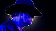 Undertaker-015