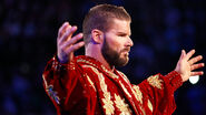 Bobby-Roode NXT-TakeOver Brooklyn