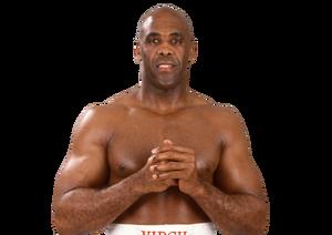Virgil pro