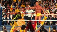 Hogan-vs-macho