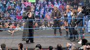 Undertaker SmackDown