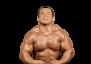 Ivan Putski pro