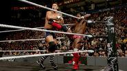 NXT Rich-Swann