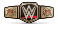 https://vignette.wikia.nocookie.net/wwenetwork/images/7/7b/WWE_World_Heavyweight_Championship.png/revision/latest/window-crop/width/200/x-offset/0/y-offset/54/window-width/960/window-height/480?cb=20160322180356