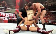 Cody-Rhodes and Daniel-Bryan