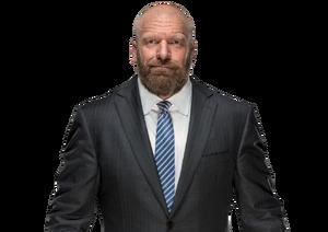 Triple H pro