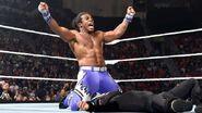 Xavier beat El-Torito