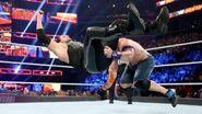 John-Cena drops Corbin
