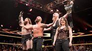 Sanity NXT Titles