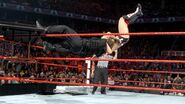 The-Shield suplex Daniel-Bryan