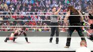 Finn-Balor Bray-Wyatt SummerSlam
