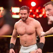 Elias NXT