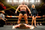 Blake beaten-by Rusev