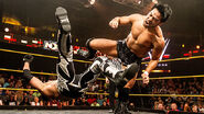 Hideo-Itami-in-action