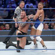 Jason-Jordan-Fights-With-Randy-Orton