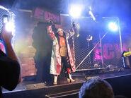 ECW Rey